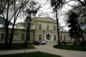 Spitalul-Filantropia-dupa-restaurarea-si-consolidarea-pavilionului-central