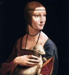 Arta Renașterii italiene
