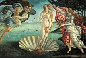 Introducere in istoria artei