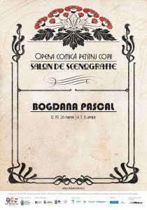 BogdanaPascal_Scenografie