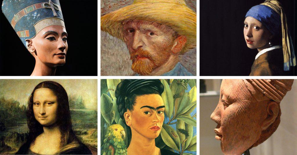 Istoria artei