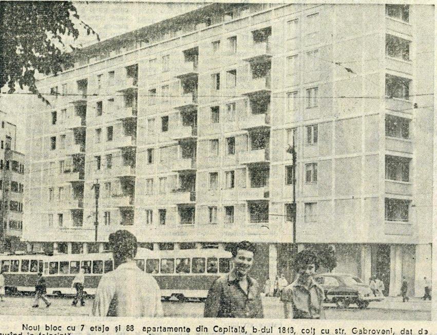 B_12.07.1960_SC_bl_bd1848-colt-cu-Gabroveni-_rez-mare