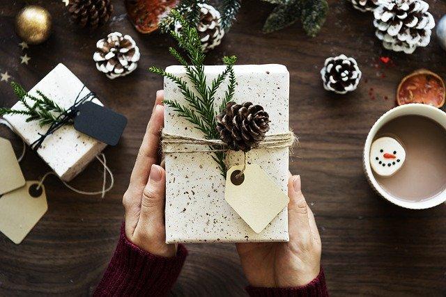 idei cadouri craciun bespecial