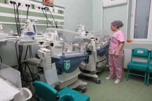 Salonul-de-terapie-intensiva-al-Maternității-spitalului-Filantropia.
