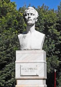 Eminescu National