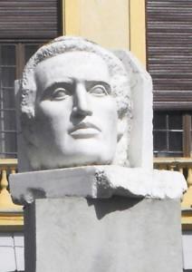 Eminescu PSD