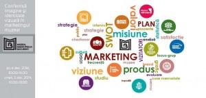 Imagine şi identitate vizuală în marketingul muzeal