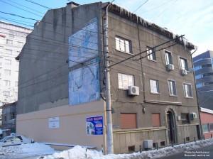 Vilă cu 2 etaje pe str. Delea Nouă