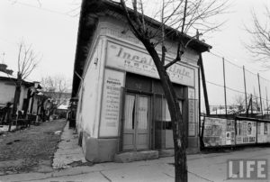 75-1 atelier incaltaminte nr 52