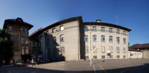 75-8 curtea liceului tudor vianu