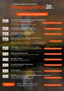 Fotogeografica_program-detaliat-2016