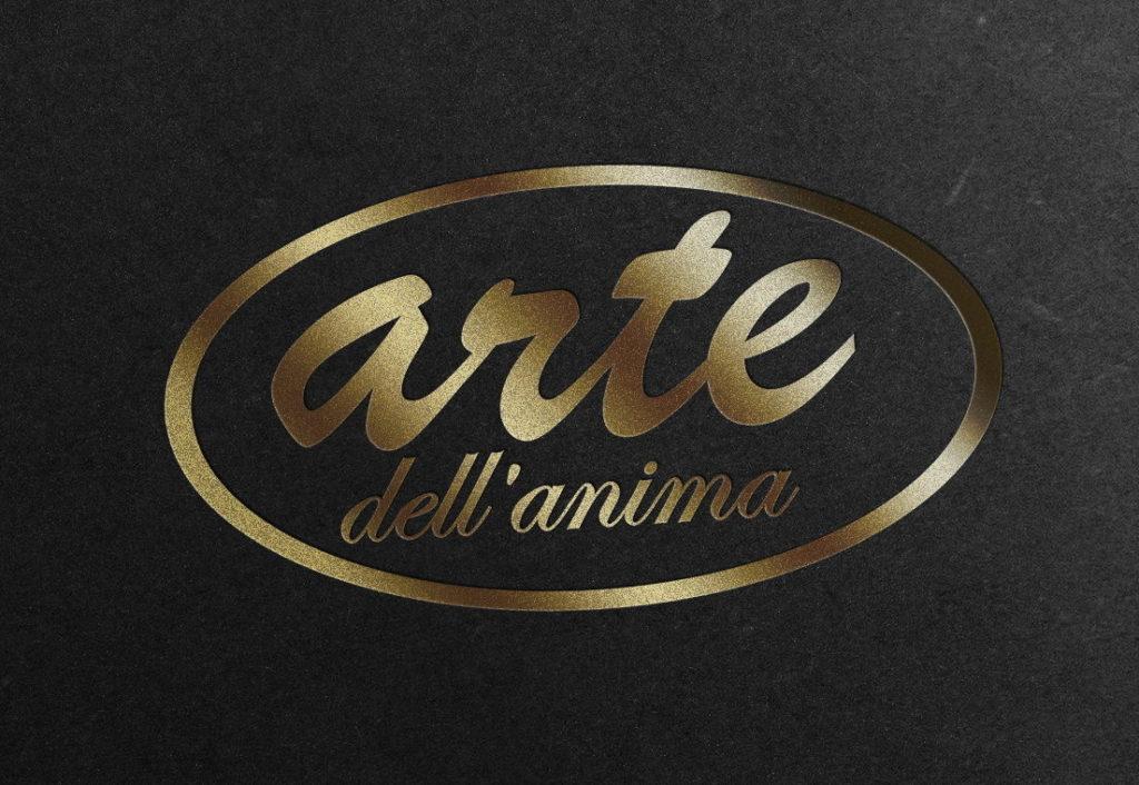 logo-arte-1103x760