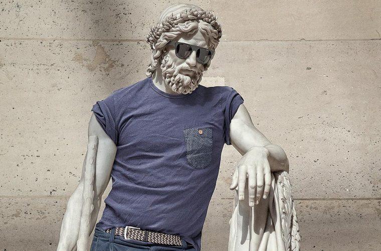curs-filozofi-greci