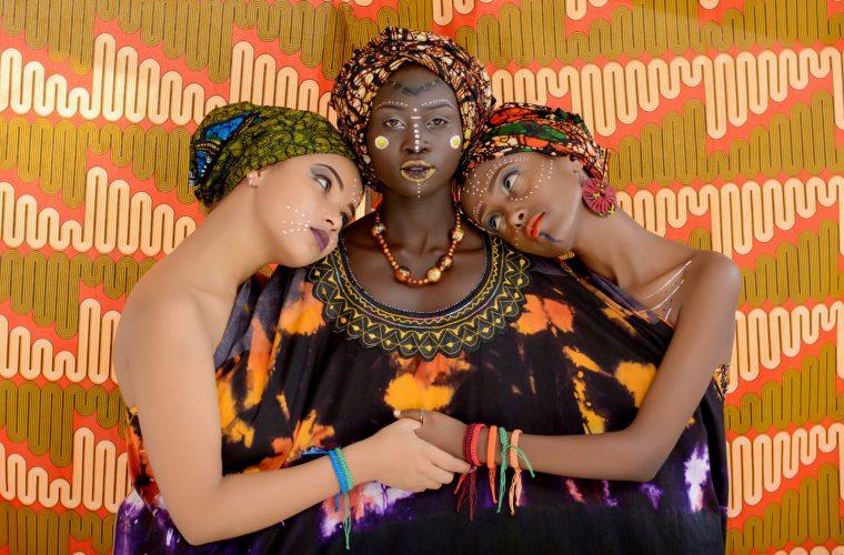 curs de antropologie culturala