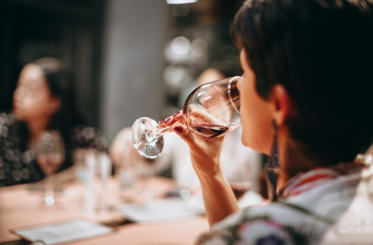 curs vinuri-romanesti-degustare