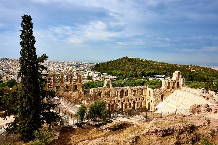 introducere-in-arheologie