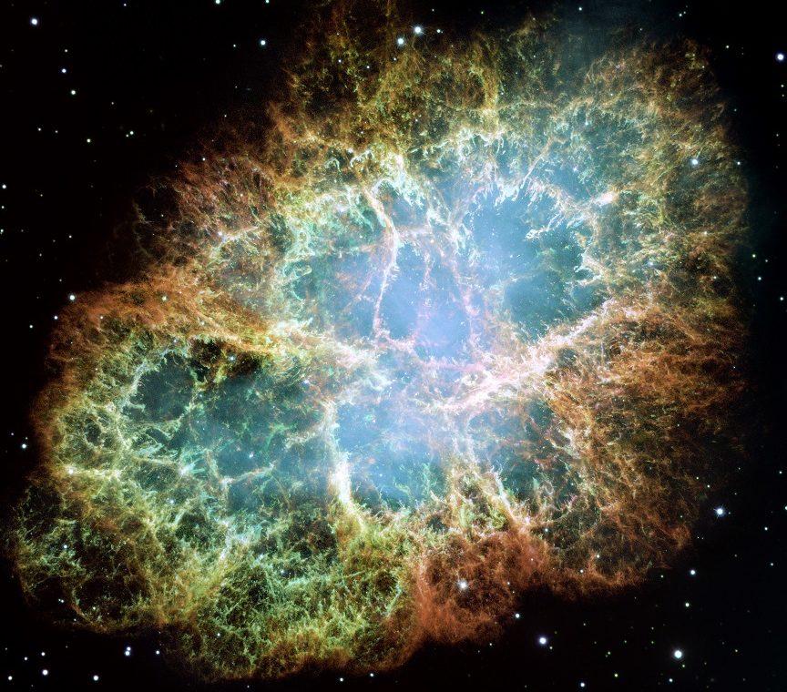 curs de astronomie