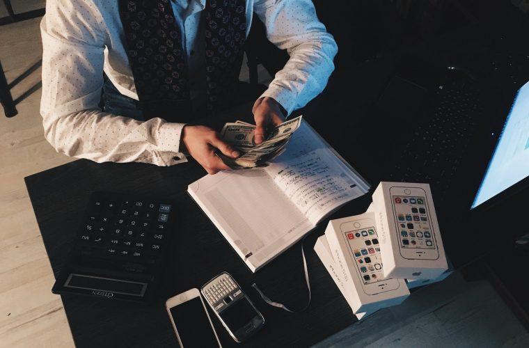 atelier online educatie financiara