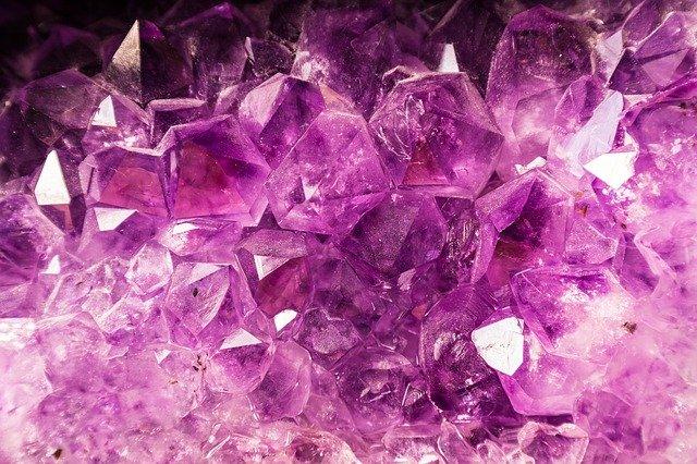e-crystale bratari chakre